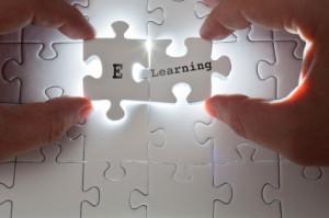 stock-photo-19714522-e-learning